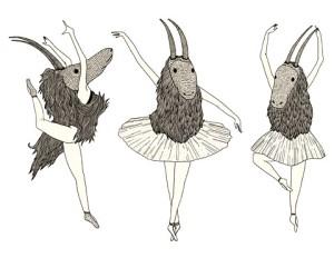 aries,ballerina,ballet,dance,girl,goat-cff7523a3eee73d329c7605a722d37e8_h