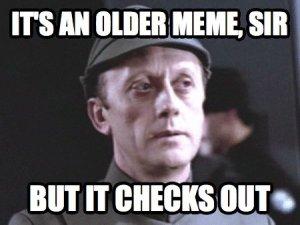 It+s+an+old+meme....+how+I+feel+when+I+see_e83de6_3481193